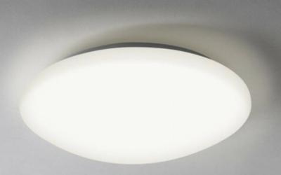 Led plafondlampen en wandlampen met 35% korting