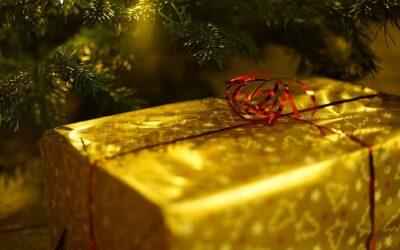 Bijzondere cadeaus van Gift4You