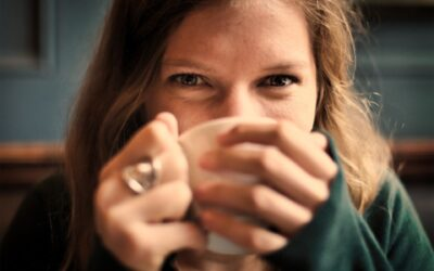 Koffie en thee: voor de fijnproevers