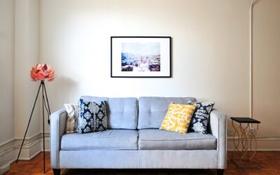 Trendhopper meubels en accessoires