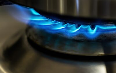 Online vragenuurtje over aardgasvrij wonen in Veenendaal