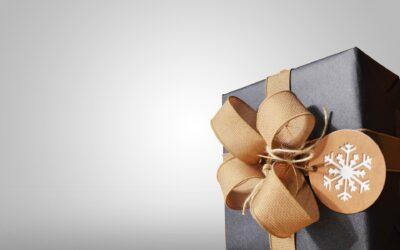 Kerstpakket op maat