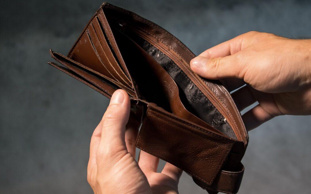 Samen besparen op vaste lasten