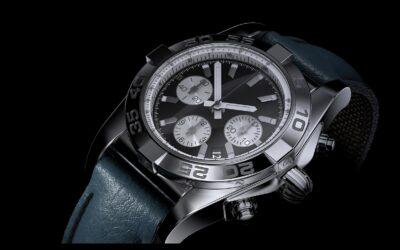 De mooiste horloges