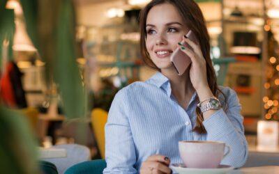 Geld voor je oude telefoon of tablet