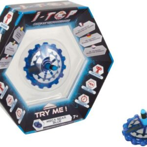 iTop Meca-Gear
