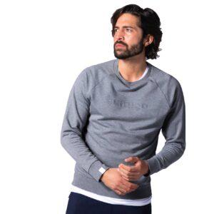 Philip Sweater