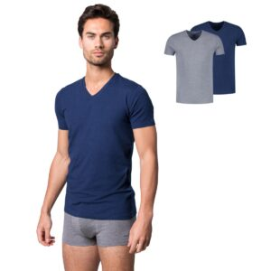 Miller T-shirts
