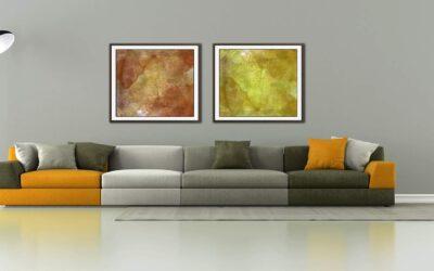Betaalbare design meubelen
