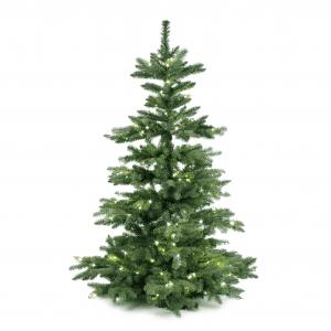 Luxe kunstkerstboom 150cm