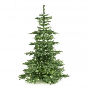 Luxe kunstkerstboom 180cm