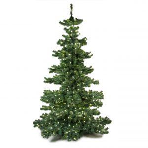 Kunstkerstboom 240cm