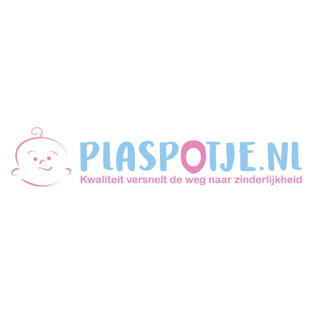 Plaspotje.nl