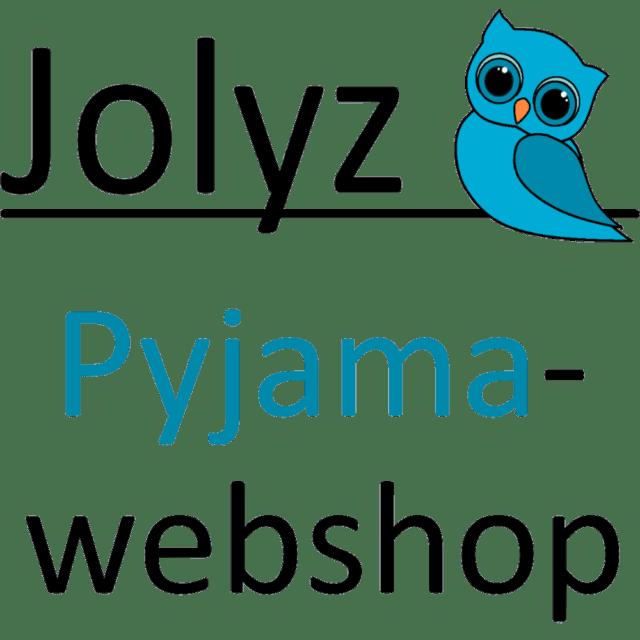Pyjama shop