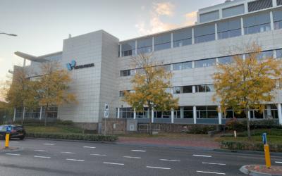 Wijknieuwsbrief Veenendaal