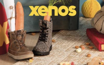 Cadeau keuzehulp van Xenos