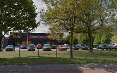 Gemeente Veenendaal en IW4 sluiten overeenkomst