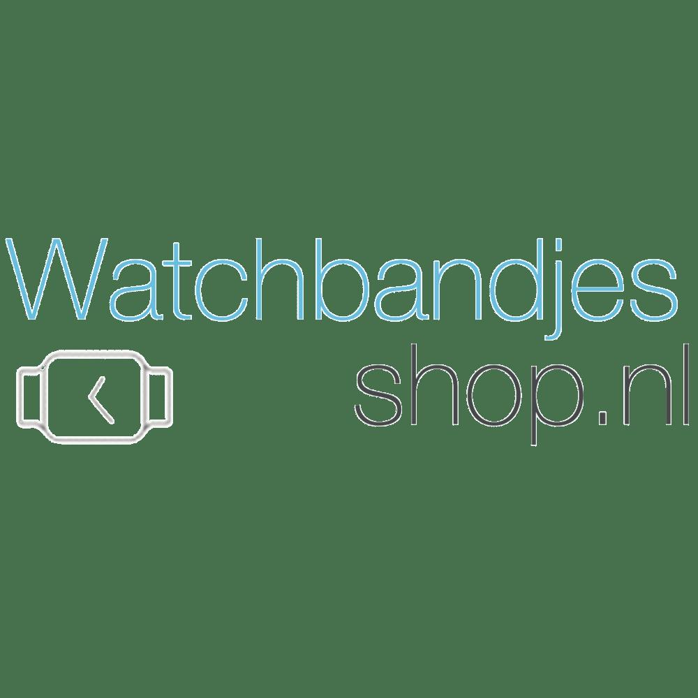 Watchbandjes shop