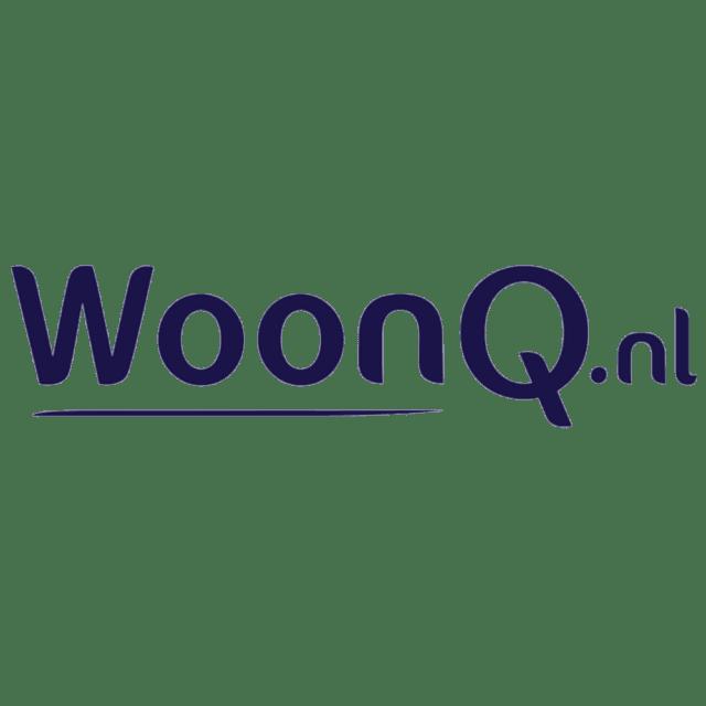 Woonq