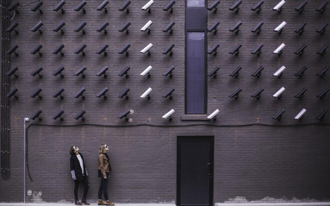 Is jouw camera al bekend bij de Politie?