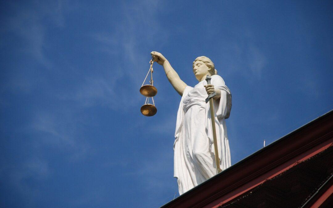 Veroordeling voor dodelijke aanrijding in Veenendaal
