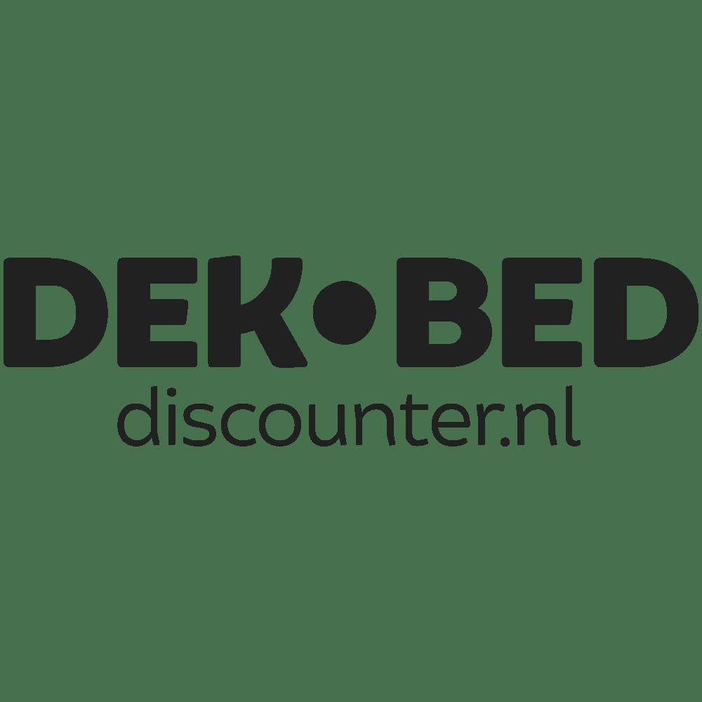 Dekbed discounter