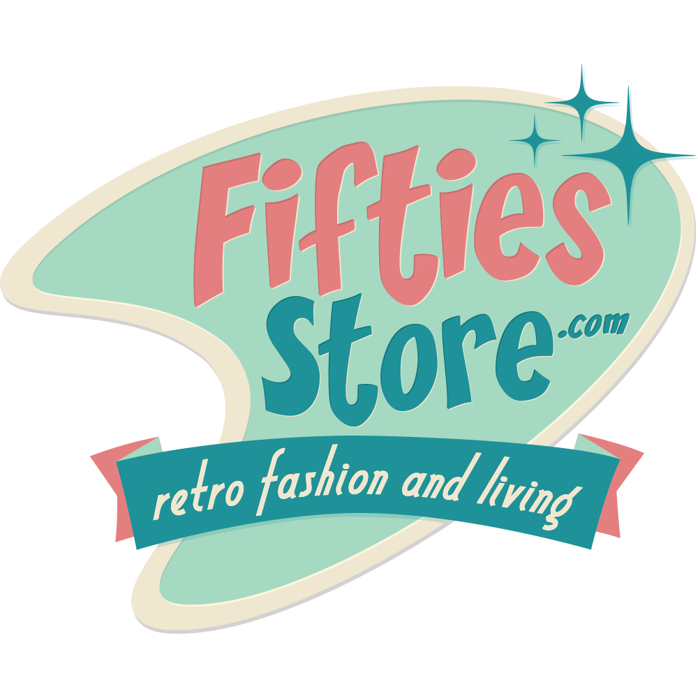 Fifties store