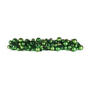 Luxury Garland Refreshing Green 150cm
