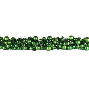 Luxury Garland Refreshing Green 200cm