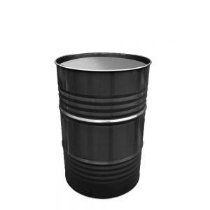 Olievat Statafel 200 L