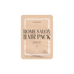 Kocostar Home Salon Hair Pack 1st