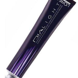 L'Oréal Dia Light 50ml 9.03