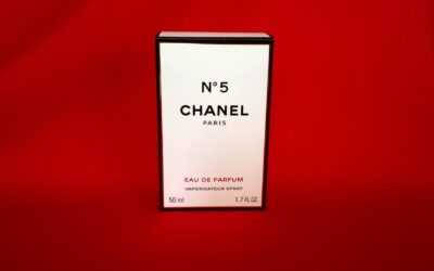 Parfum met korting tot 73%