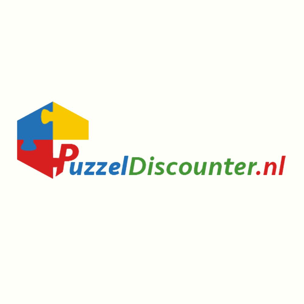Puzzeldiscounter