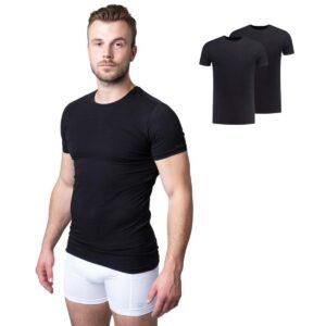 Smith T-shirts