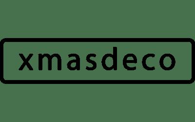 Xmasdeco