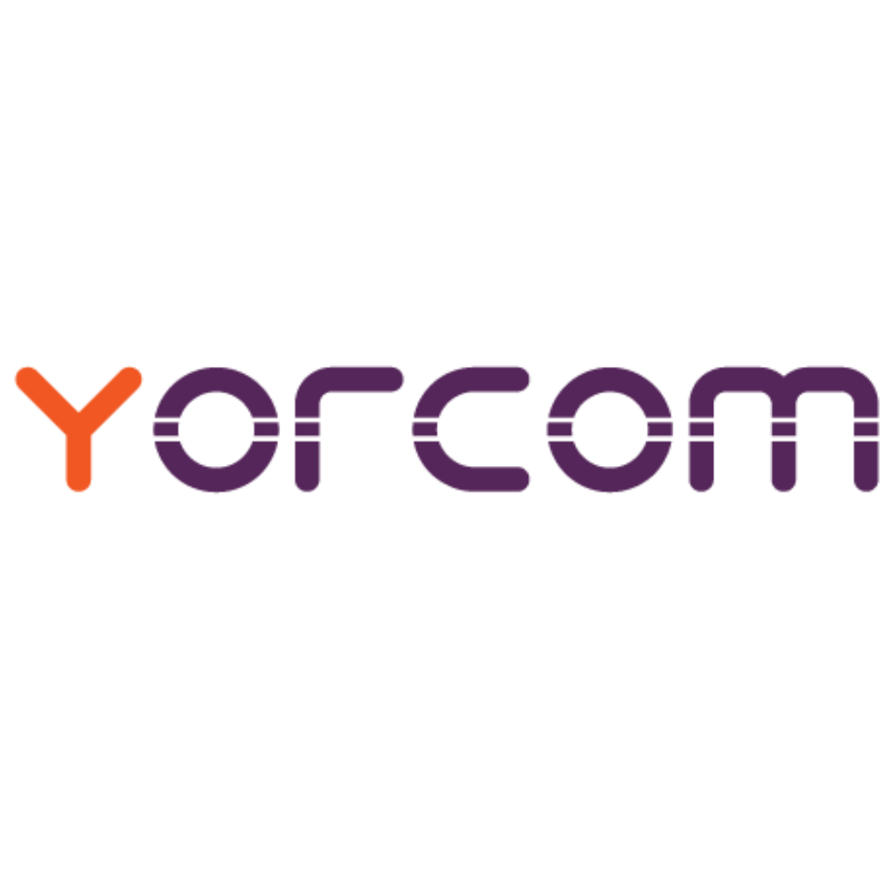 Yorcom