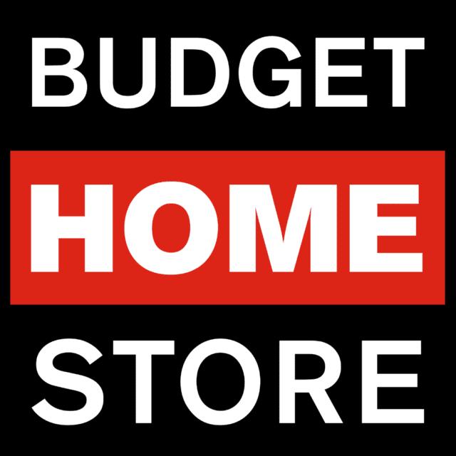 BudgetHome store