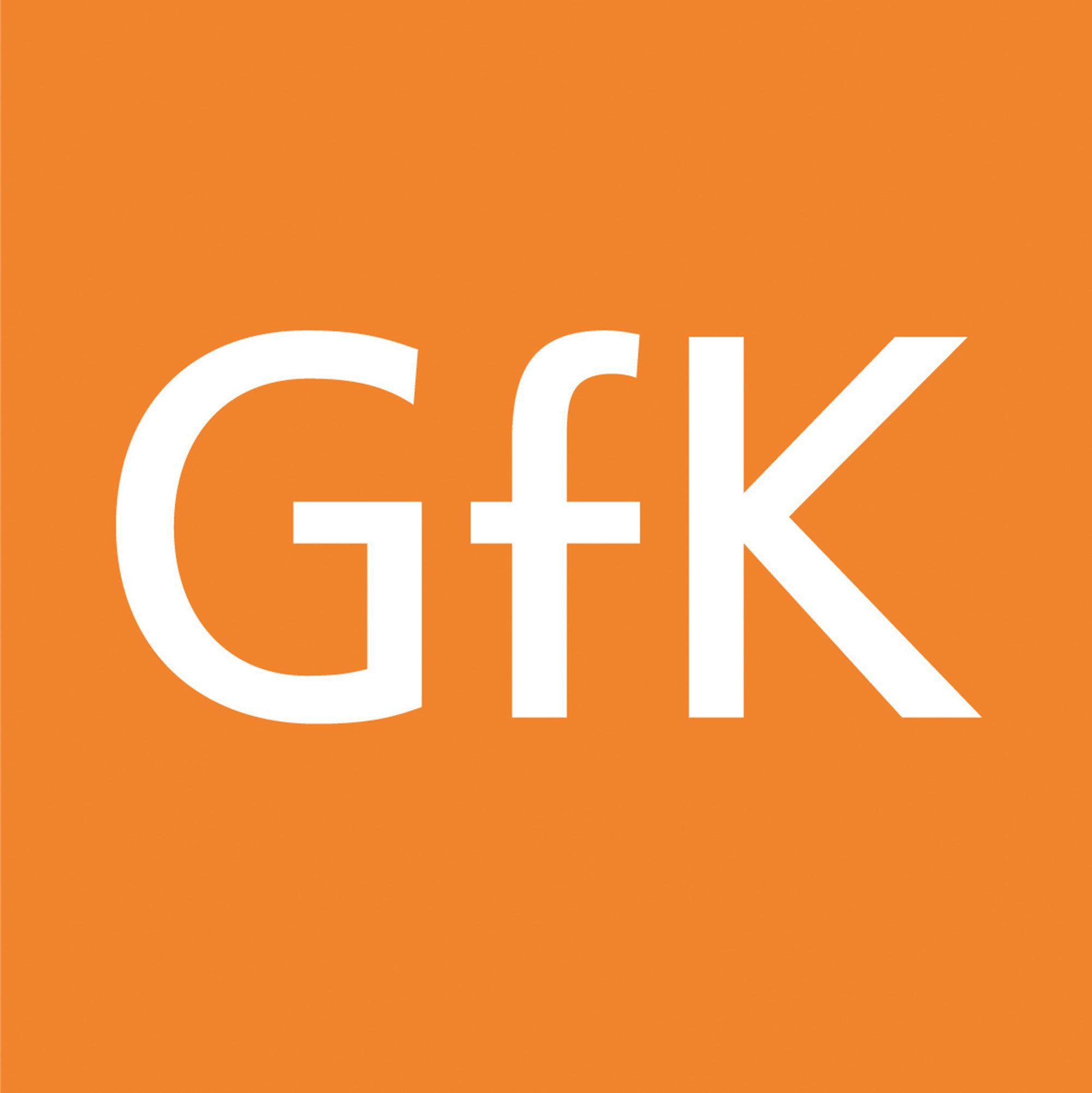 GfK Panel deelnemen
