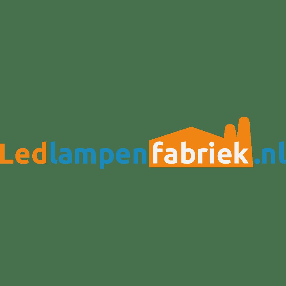 Ledlampen fabriek