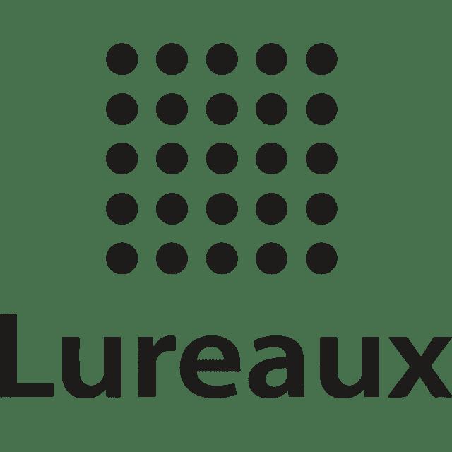 Lureaux