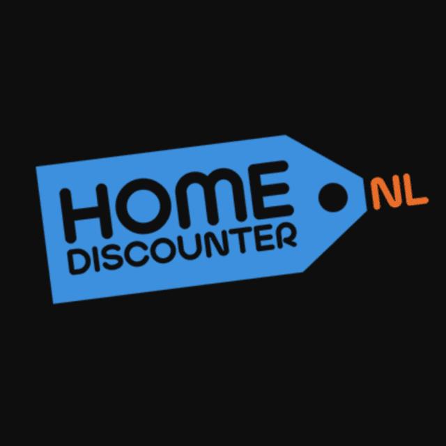 Homediscounter.nl