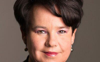 Sharon Dijksma nieuwe burgemeester Utrecht