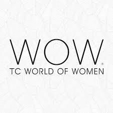 TC World of Women (WOW)