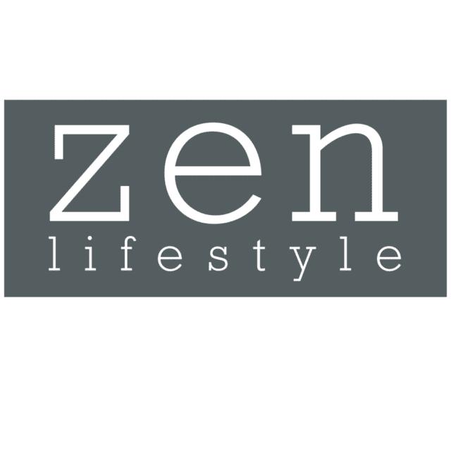 ZEN lifestyle