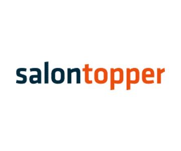 Salontopper