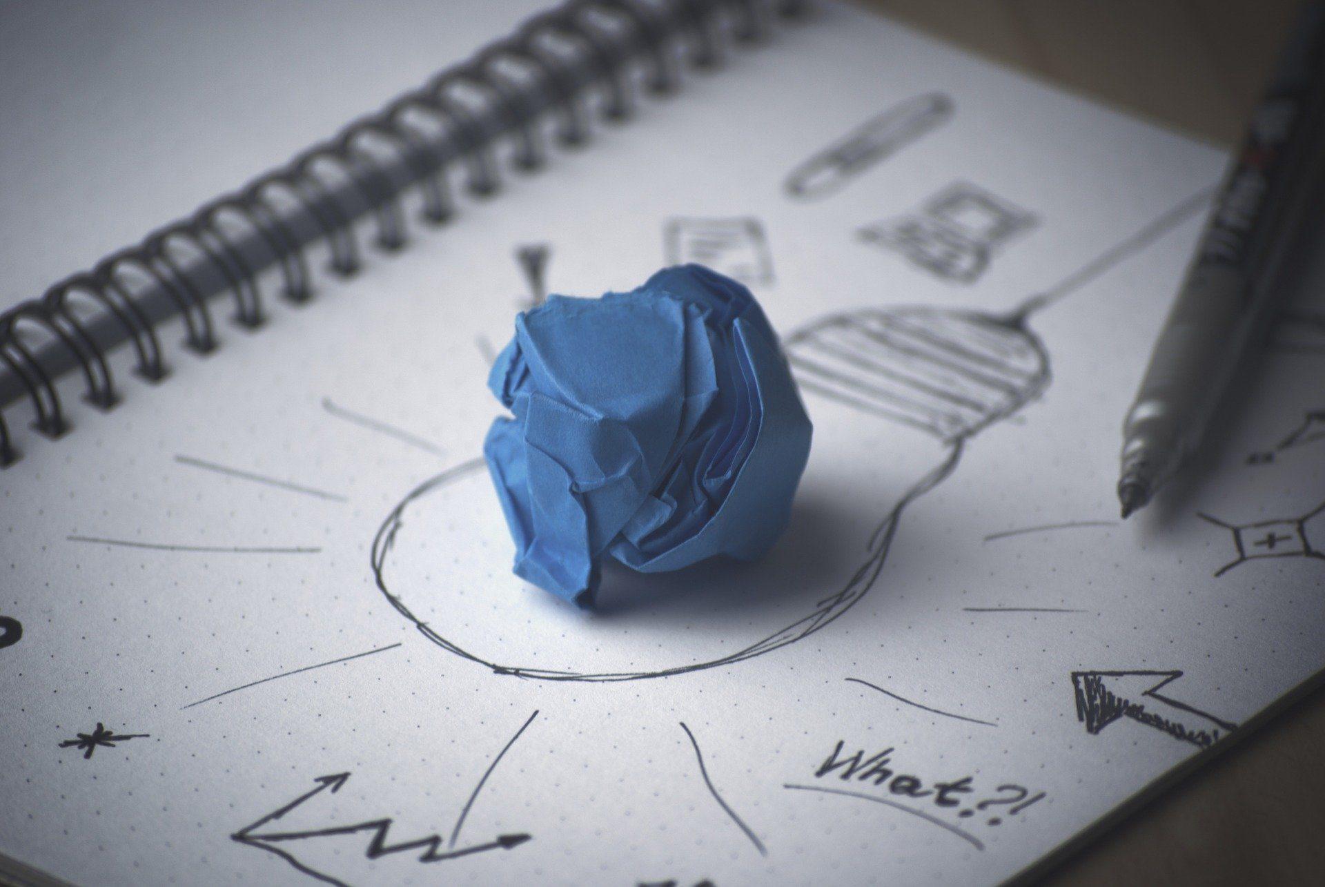 Innovatieprijs Regio Foodvalley 2021