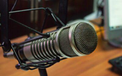 Midland FM wordt Radio MIDLAND